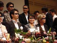 20070911wada04_3